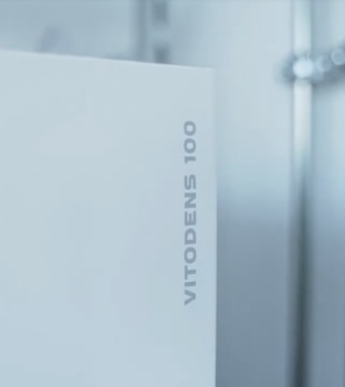 Vitodens100-W_312x350.png